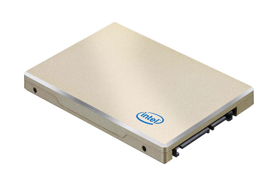 Intel 510 Series 250 Go