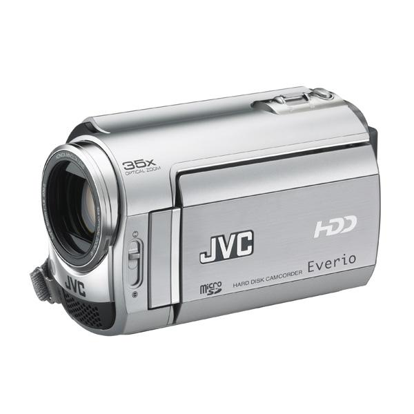 Jvc gz hm445bek manual transfer