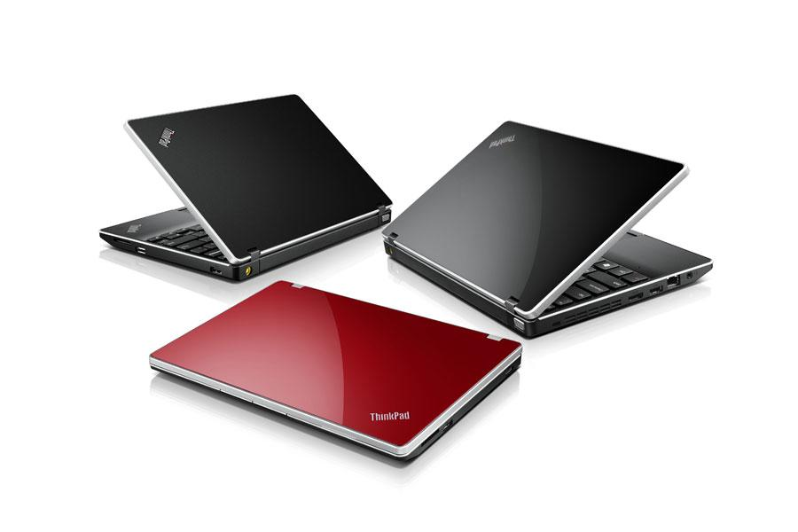 Lenovo ThinkPad Edge 11 pouces