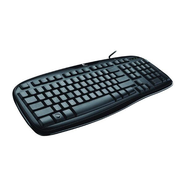 wireless and mouse best keyboard recognized not microsoft