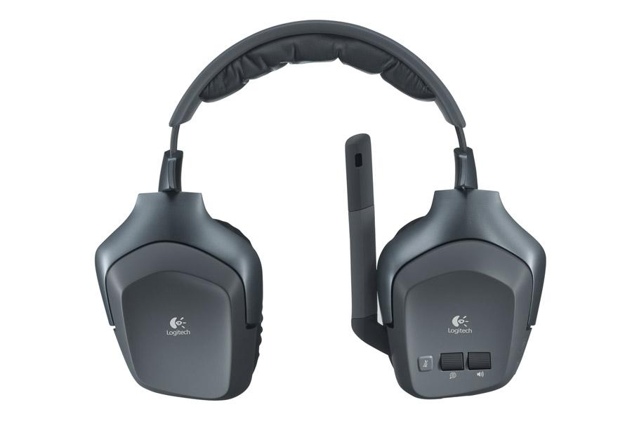 logitech wireless gaming headset g330 photo album wire diagram logitech wireless headset f540 01net 23 07 2014 logitech wireless logitech wireless headset f540 01net 23 07 2014 logitech wireless