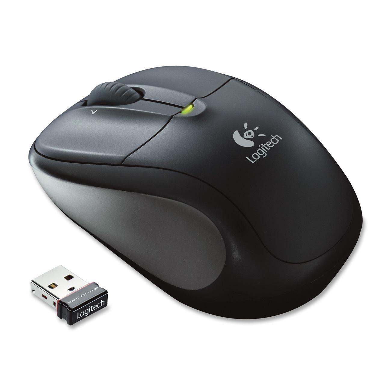 Bluetooth Mouse M555b Windows 8