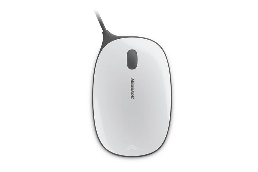 Microsoft Express Mouse