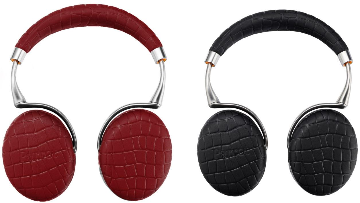 parrot zik 3 test parrot zik 3 la troisi me version de ce casque est elle la bonne. Black Bedroom Furniture Sets. Home Design Ideas