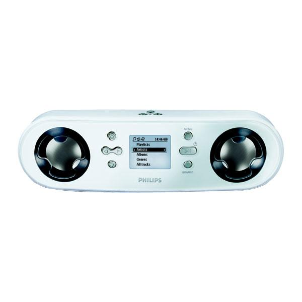 Philips PSS120