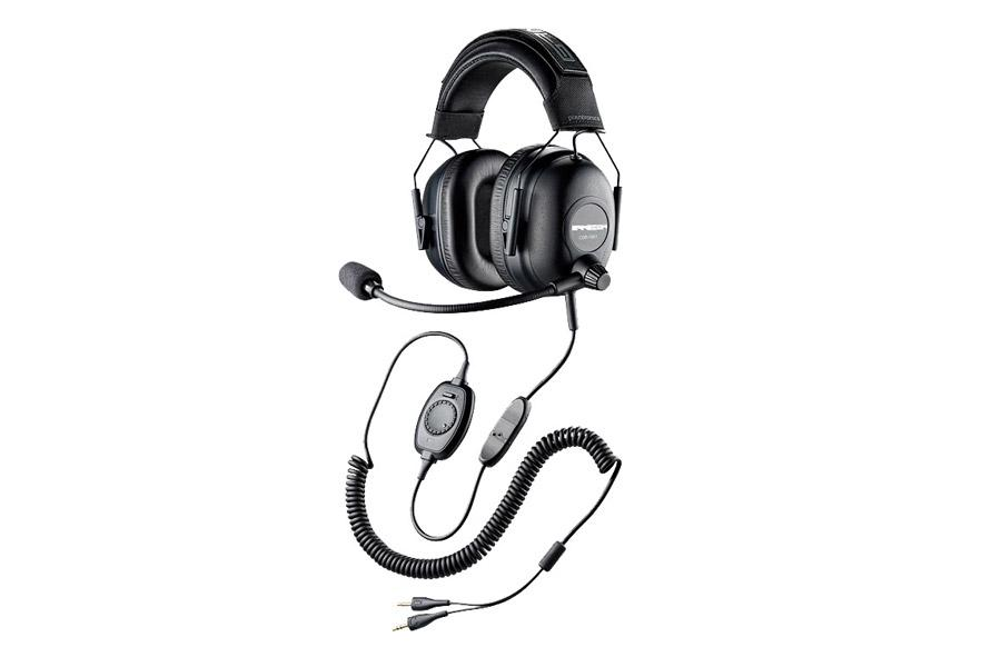 Plantronics GameCom Commander