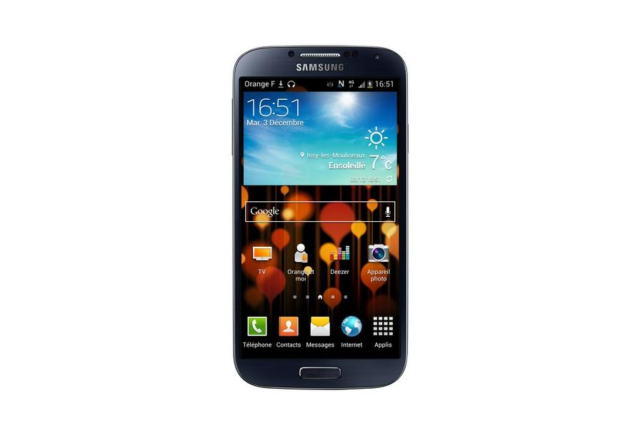 http://www.01net.com/images/produit/full/samsung-galaxy-s4-advance-1.jpg