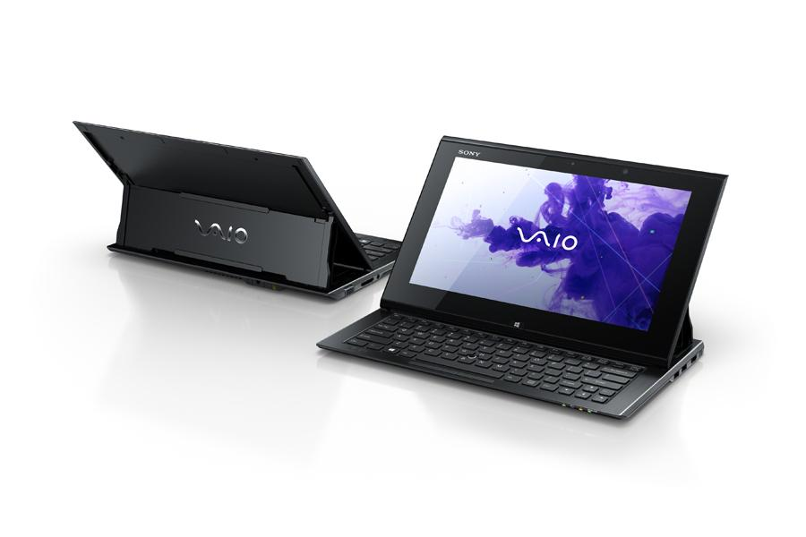 fiche technique sony vaio duo 11 svd1121p2eb avec. Black Bedroom Furniture Sets. Home Design Ideas