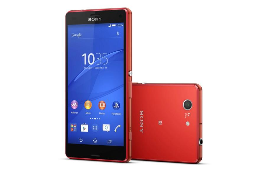 tous les avis sur sony xperia z3 compact. Black Bedroom Furniture Sets. Home Design Ideas