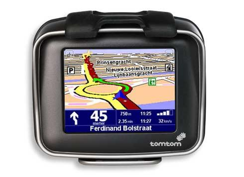 fiche technique tomtom rider avec. Black Bedroom Furniture Sets. Home Design Ideas
