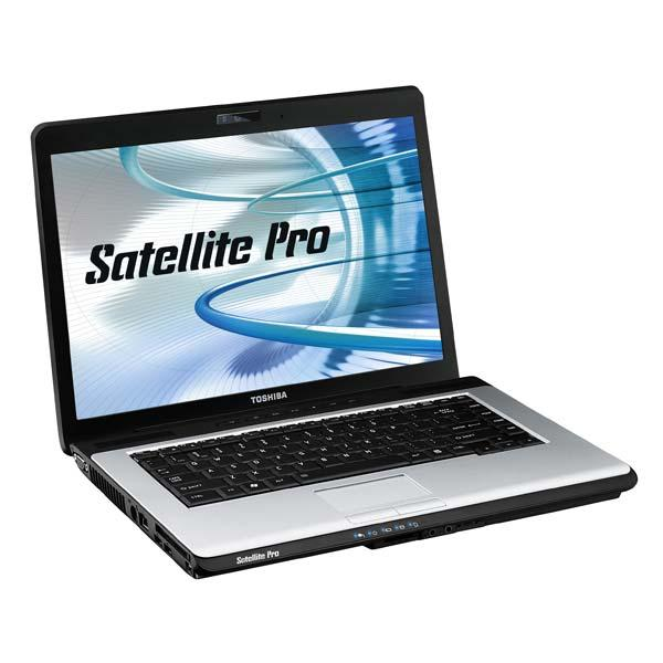 Toshiba Satellite A200-13V