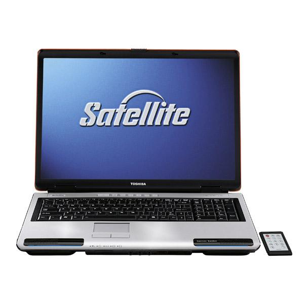 Toshiba Satellite P100-461