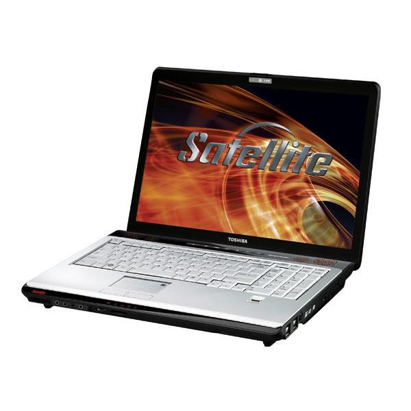 Toshiba Satellite X200-20F