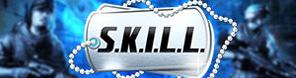 Télécharger Skill sur Télécharger.com