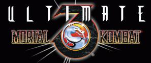 Télécharger Ultimate Mortal Kombat 3 sur 01net Télécharger.com