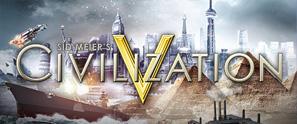 Acheter et Télécharger Civilization V sur 01net Telecharger.com