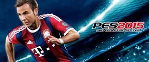 Acheter et Télécharger Pro Evolution Soccer (PES) sur 01net Telecharger.com