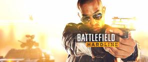 Acheter Battlefield Hardline