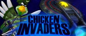 Télécharger et Acheter des jeux vidéo d'arcade sur 01net Telecharger.com