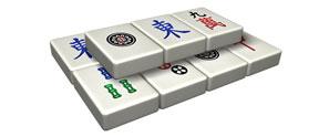 Télécharger et Acheter des jeux vidéo de sport sur 01net Telecharger.com