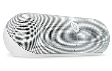 Beats by Dr Dre - Pill XL