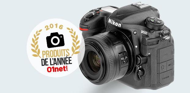Les 10 meilleurs appareils photo