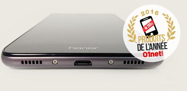 Les 10 meilleurs smartphones à moins de 200 euros