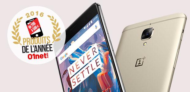 Les 10 meilleurs smartphones de 200 à 500 euros