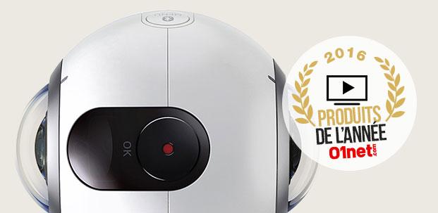 Les 10 meilleures produits vidéo