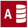 Télécharger-Acheter Access 2016