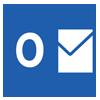 Télécharger-Acheter Outlook 2016