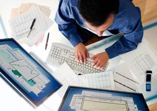 Télécharger-Acheter Office 365 université