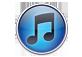 Telecharger-acheter Itunes