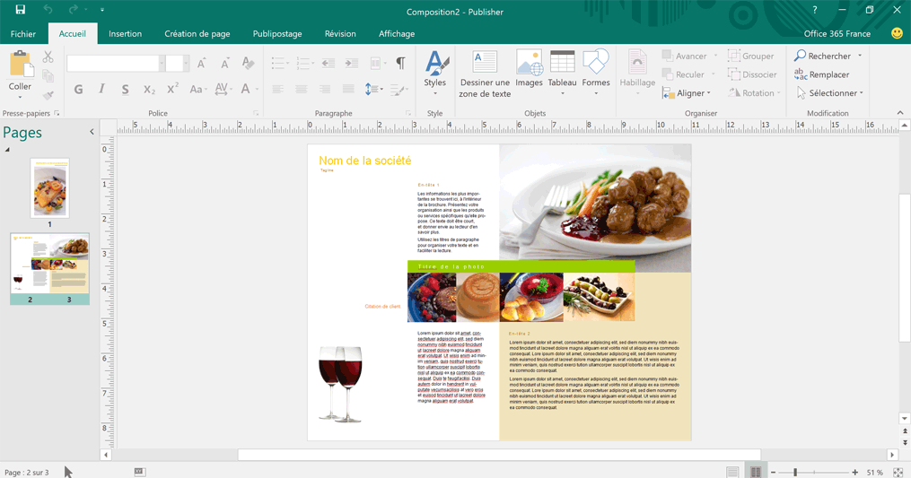 microsoft publisher 2016 torrent download