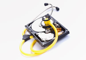 Les logiciels Data Recovery