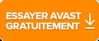 Acheter Avast Internet Security 2016 jusqu'� -60%