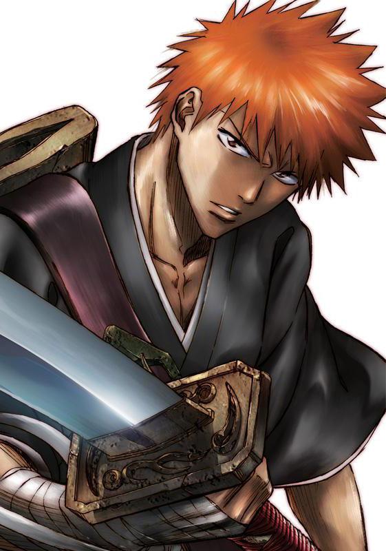 regarder manga streaming